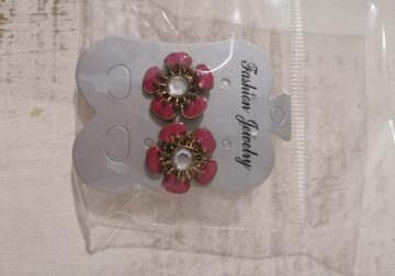 Ladies Fashion Earrings for sale
