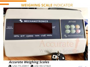 +256 775259917 standard weighing indicator with automatic power
