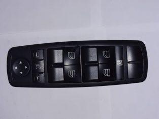 Mercedes W164 window switch for sale