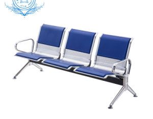 Visitors /Airport Benches