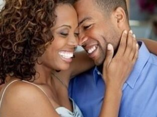 24 HOURS ONLY TO BRING BACK EX LOVER+27738456720