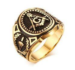 +27 684 211804 masonic magic rings join illuminati in port louis