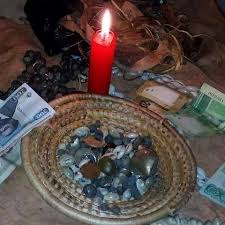 (+27738456720) FINACIAL SPELLS THAT REALLY WORK
