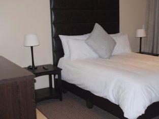 Guest House in Vereeniging 0848103487