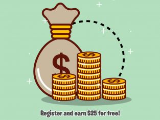 MAKE MONEY ONLINE USING YOUR PHONE