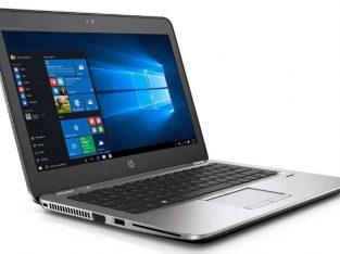 REFURBISHED HP ELITEBOOK 755-G4 AMD PRO A10-8730B @2.40GHZ