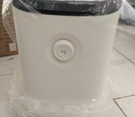 Oxygen concentrators available ♨️