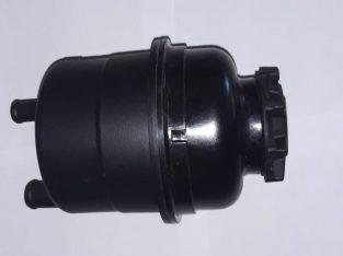 Chev Power steering bottle for sale