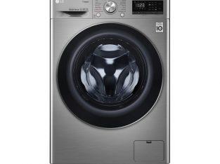 LG 10.5/7KG Eco Hybrid Washer Dryer – FH4U2JHP2D.