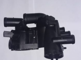 Vw Polo 1.4 thermostat housing for sale
