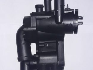 Vw Polo 1.6 thermostat housing for sale