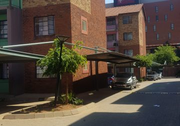 FLATS,OFFICES,SHOPS,STORAGE FOR RENT IN JOBURG CBD