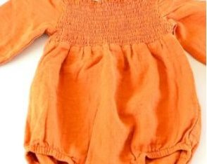 Buy Kids Clothing Online in South Africa