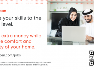 Work from Home | Internet Analysts